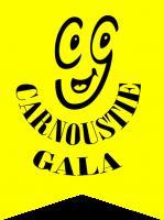 Carnoustie Gala