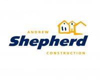 Andrew Shepherd Construction